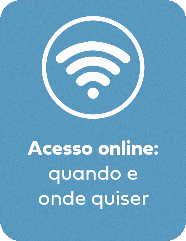 acesso-online
