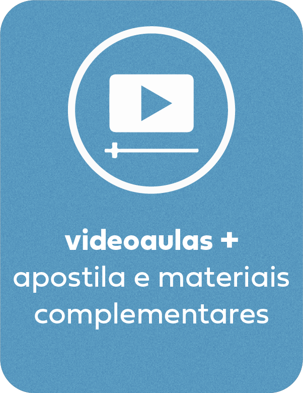video-aulas