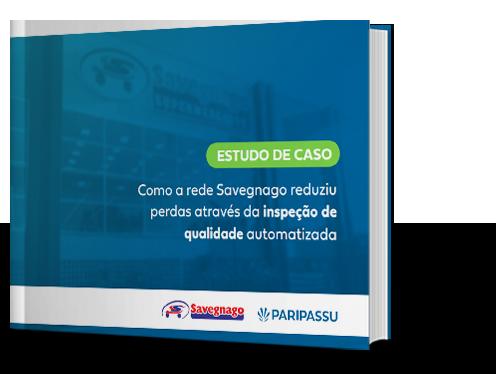 Case Savegnago