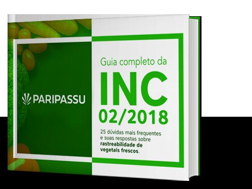 Ebook - Guia completo da INC 02.2018