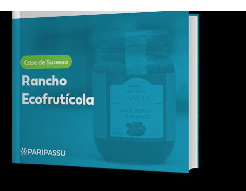 Rancho ecofruticola